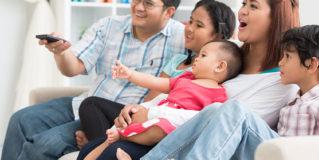 Servizio Sanitario per cittadini stranieri: come iscriversi.