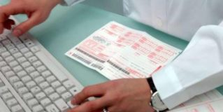 Ticket sanitario:  chi ha diritto all'esenzione?