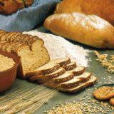 Pane, amore e calorie