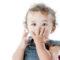 Dentini da latte: cosa c'è da sapere