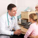 Centri di riabilitazione infantile
