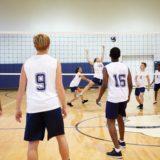 Bambini: l'importanza dell'attività fisica