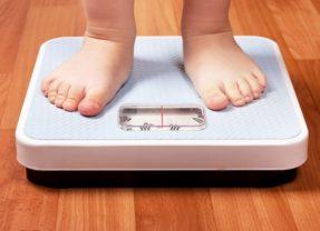 Obesità infantile: errori da evitare