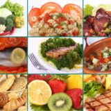 Alimentazione: il ruolo del Pediatra