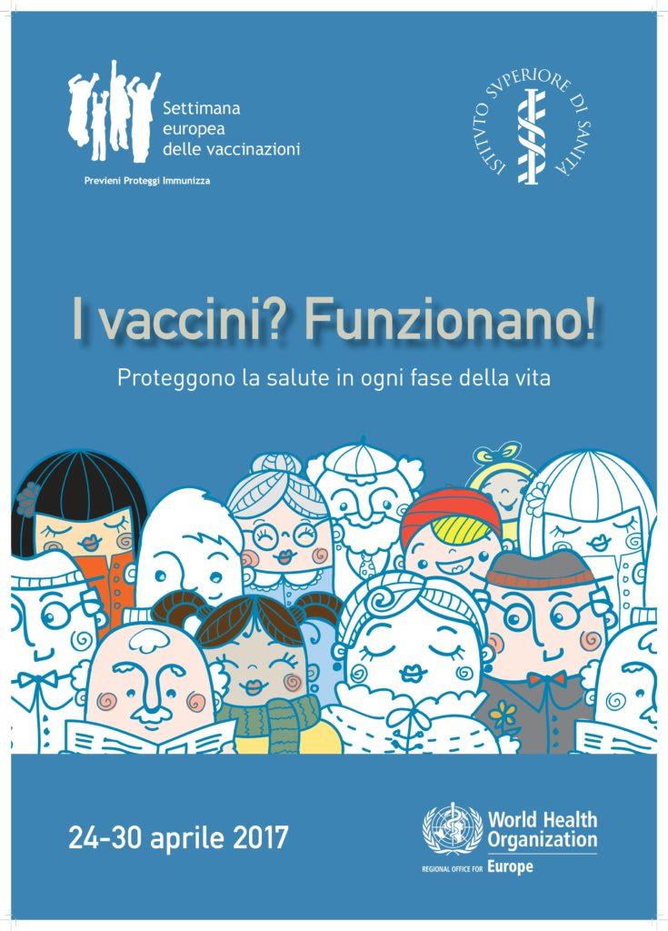 Poster_ I vaccini funzionano-001