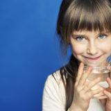 Le acque minerali: quali bere