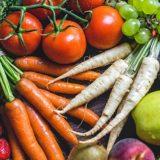 Alimentazione e buonumore: l'importanza degli alimenti