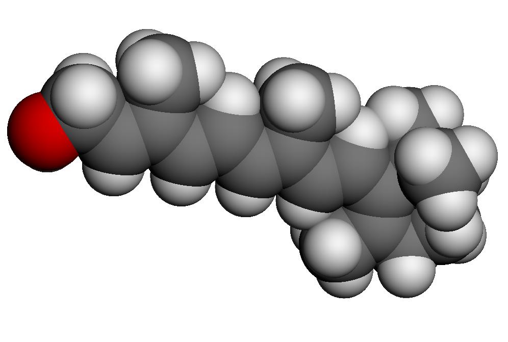 Le vitamine liposolubili