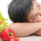Nei bambini esistono più forme di obesità?
