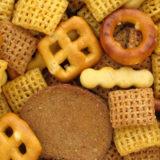 I sostituti del pane: cosa sapere per non sbagliare
