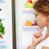 5 miti da sfatare sulle diete