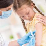"""Vaccini  """"Importanti per la salute come l'acqua potabile"""" cosa è cambiato e cosa no"""