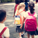 Anche nel Lazio abolizione dei Certificati di rientro a scuola