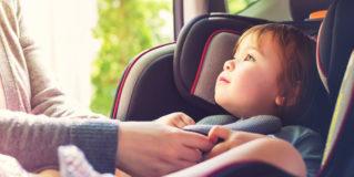 Bambini e Giovani… in sicurezza