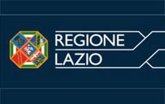 Liste d'attesa in tempo reale pronto soccorso nel Lazio