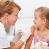 Un incontro sui vaccini aperto a tutti i genitori
