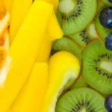 Alimentazione e comportamento sono correlati?