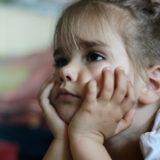 I genitori influenzano i figli… sì ma come?