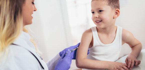 Il tetano e la vaccinazione antitetanica