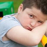 Ginecomastia adolescenziale