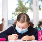 Gli effetti indiretti della pandemia sui bambini e adolescenti